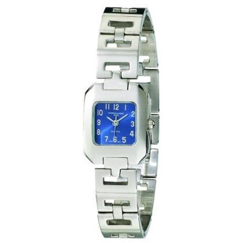 Luxury Brands Charles-Hubert, Paris N/A N/A B000WSD89K Fine Jewelry & Watches