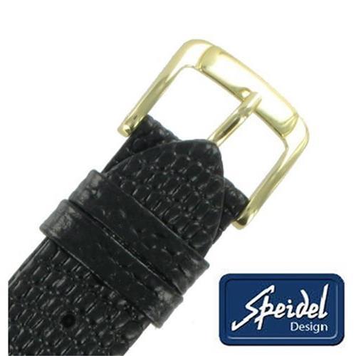 Luxury Brands N/A N/A 079631115032 B003VVYPNS Wrist Watches