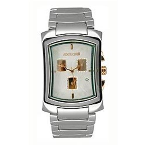 Luxury Brands Roberto Cavalli N/A 126450300412 B001CMY29U Fine Jewelry & Watches