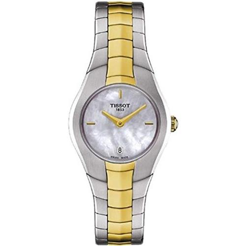 Luxury Brands Tissot T096.009.22.111.00 758499213073 B00SQFUU2Y Fine Jewelry & Watches