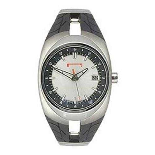 Luxury Brands Pirelli N/A N/A B001KNPA2Y Fine Jewelry & Watches