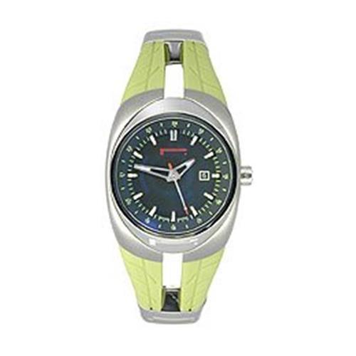 Luxury Brands Pirelli N/A N/A B000LH0OZ8 Fine Jewelry & Watches