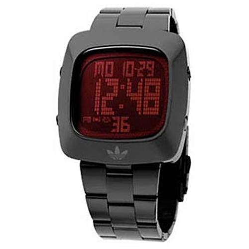 Luxury Brands adidas ADH1850 N/A B001VJ7RNW Fine Jewelry & Watches