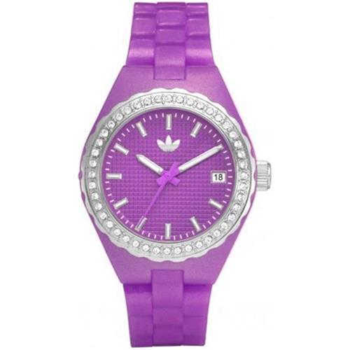Luxury Brands adidas ADH2107 N/A B004UB8WIC Fine Jewelry & Watches