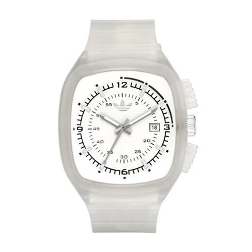 Luxury Brands adidas ADH2115 691464662714 B004UBE5JM Fine Jewelry & Watches
