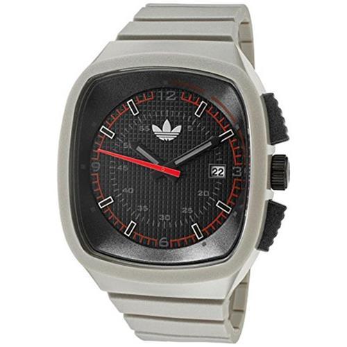 Luxury Brands adidas ADH2132 691464756598 B005JRHY58 Fine Jewelry & Watches