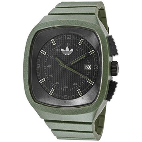 Luxury Brands adidas ADH2133 691464756604 B007GEDXPW Fine Jewelry & Watches