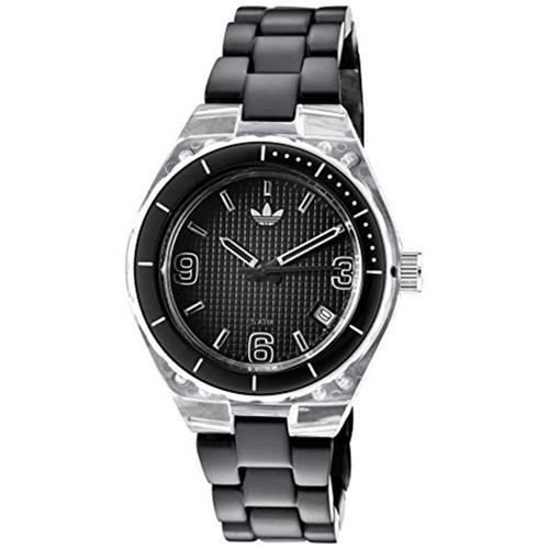 Luxury Brands adidas ADH2536 691464727475 B005K978JM Fine Jewelry & Watches