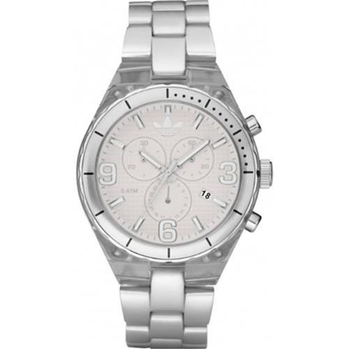 Luxury Brands adidas ADH2540 691464727994 B005QDXT40 Fine Jewelry & Watches