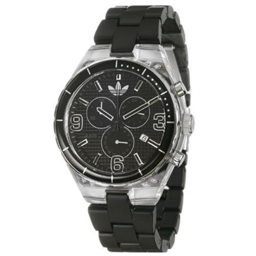 Luxury Brands adidas ADH2542 691464728014 B005QDXTKE Fine Jewelry & Watches