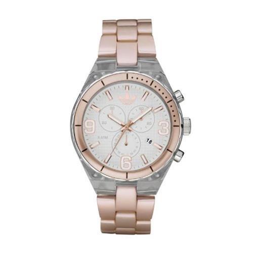 Luxury Brands adidas ADH2546 691464728052 B004OW5FTQ Fine Jewelry & Watches