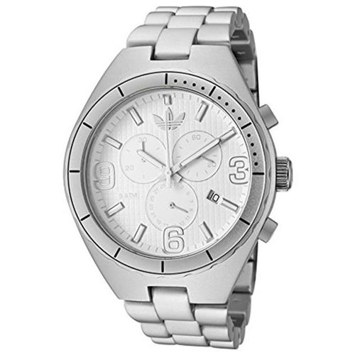 Luxury Brands adidas ADH2573 691464757038 B005NGH1TY Fine Jewelry & Watches