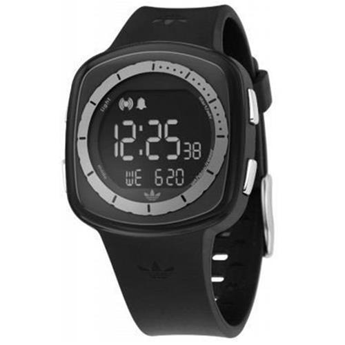 Luxury Brands adidas ADH6027 691464417307 B003EET21C Fine Jewelry & Watches