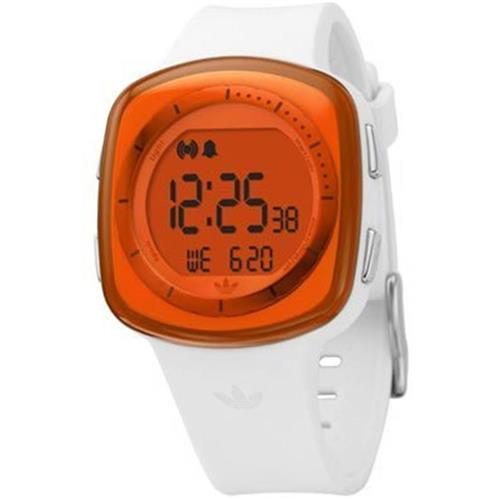 Luxury Brands adidas ADH6045 691464468309 B003EEPGB2 Fine Jewelry & Watches