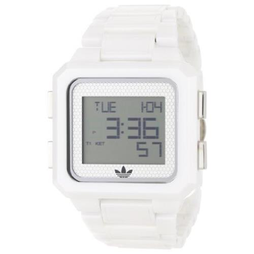 Luxury Brands adidas ADH9013 691464563653 B003ZTI8I4 Fine Jewelry & Watches