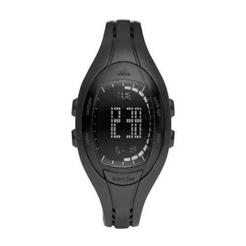 Luxury Brands adidas ADP3071 691464661410 B004S2E8XG Fine Jewelry & Watches