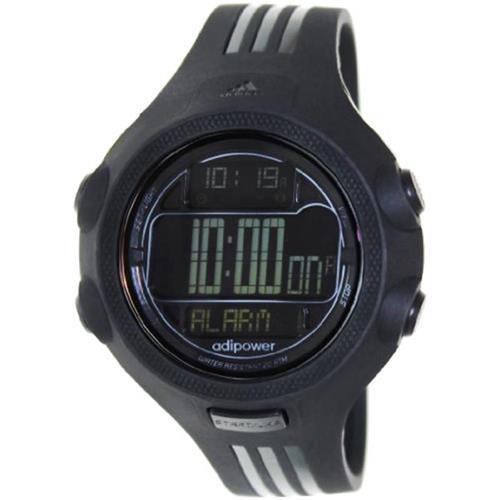 Luxury Brands adidas ADP3121 691464913038 B00C44JWKE Fine Jewelry & Watches