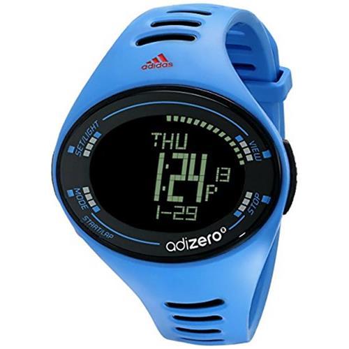 Luxury Brands adidas ADP3511 691464912994 B00ARF7VI2 Fine Jewelry & Watches