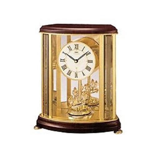 Luxury Brands Seiko Watches QHE039SLH 029665143808 B000ZDTYPY Fine Jewelry & Watches