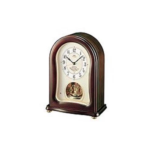 Luxury Brands Seiko Watches QHE087KLH 029665143822 B000UMK6KC Fine Jewelry & Watches