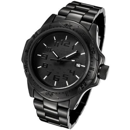 Luxury Brands Armourlite AL48 704405501321 B00415OYMU Fine Jewelry & Watches