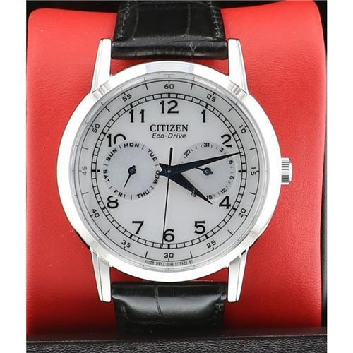 Luxury Brands Citizen AO9000-06B 013205096686 B00AB0EF8C Fine Jewelry & Watches