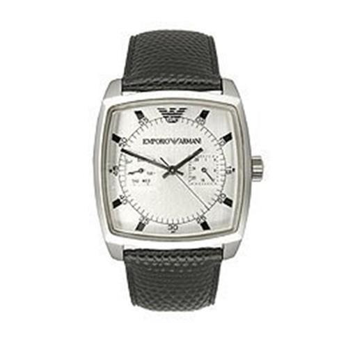 Luxury Brands Emporio Armani AR0309 723763051569 B0009HMKT8 Fine Jewelry & Watches