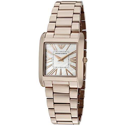 Luxury Brands Emporio Armani E.ARMANI-AR2051 723763170024 B0053YD5GY Fine Jewelry & Watches