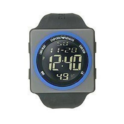 Luxury Brands Emporio Armani N/A N/A B004GBCEOE Fine Jewelry & Watches