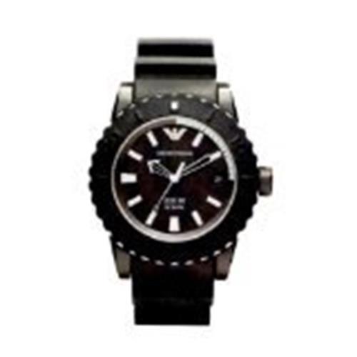 Luxury Brands Emporio Armani AX5213 723763202244 B007E5AO9G Fine Jewelry & Watches