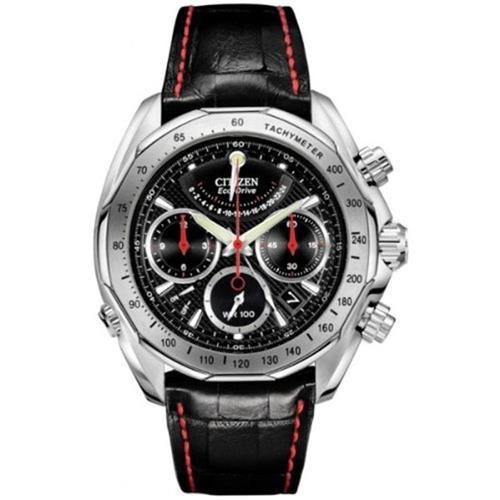 Luxury Brands Citizen AW1135-01E 013205086564 B007X5DT80 Fine Jewelry & Watches