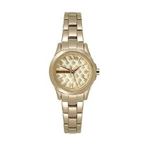 Luxury Brands Emporio Armani N/A N/A B00H2ZQQ9A Fine Jewelry & Watches