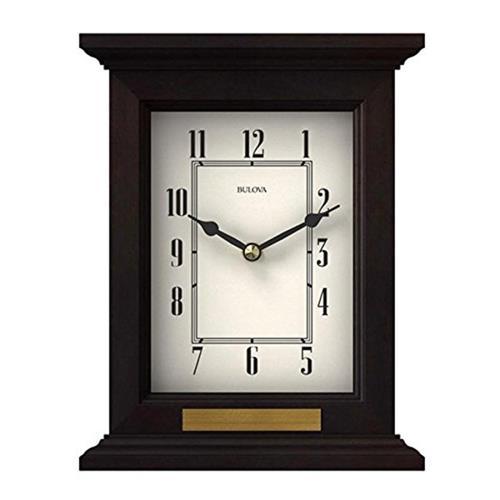 Luxury Brands Bulova B1531 042429515628 B00JFIX1GI Fine Jewelry & Watches