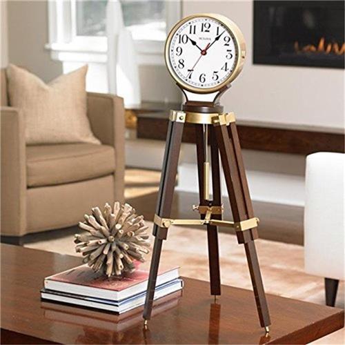 Luxury Brands Bulova ROWAYTON 042429515215 B00JFIX5SC Fine Jewelry & Watches