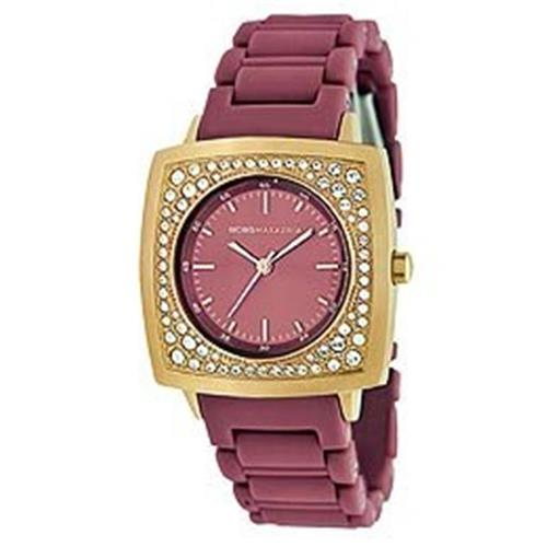 Luxury Brands Unknown N/A N/A B00A7G0JWQ Fine Jewelry & Watches