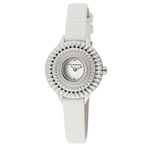 Luxury Brands Unknown BCBG6372 020571082991 B00BJ8YPYE Fine Jewelry & Watches