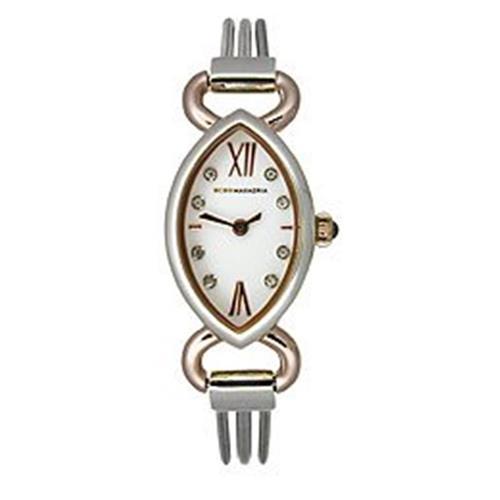 Luxury Brands Unknown GL4045 020571017740 B000FCWXXU Fine Jewelry & Watches