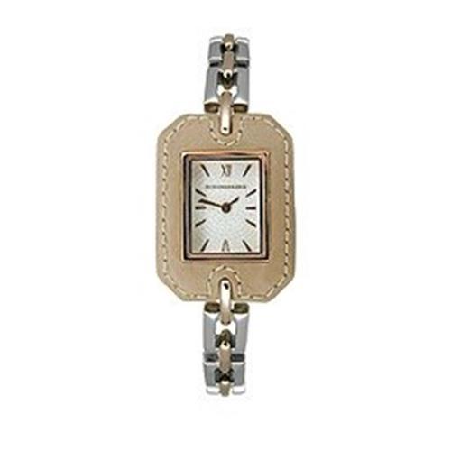 Luxury Brands Unknown N/A N/A B000FCWXV2 Fine Jewelry & Watches