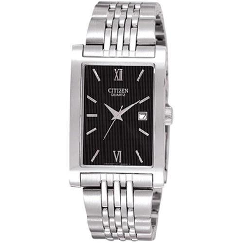 Luxury Brands Citizen BH1370-51E 013205069161 B009TU7ORY Fine Jewelry & Watches