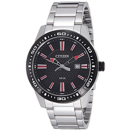 Luxury Brands Citizen BI1061-50E N/A B0144VIFHU Wristwatch.com
