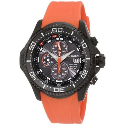Luxury Brands Citizen BJ2119-06E 013205095825 B006D0TUKC Fine Jewelry & Watches