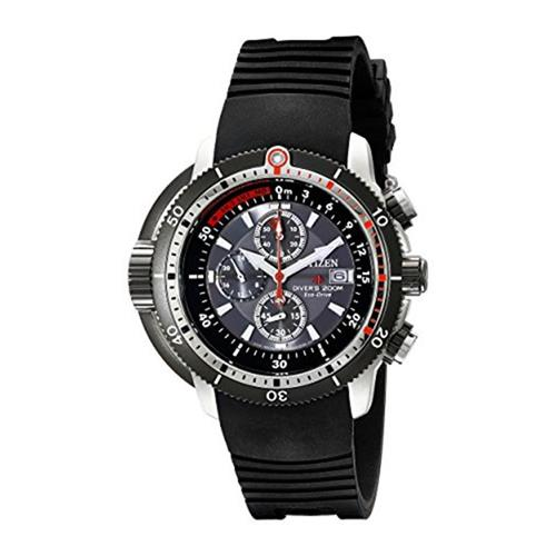 Luxury Brands Citizen BJ2128-05E 013205101793 B00CB9A3Z0 Fine Jewelry & Watches