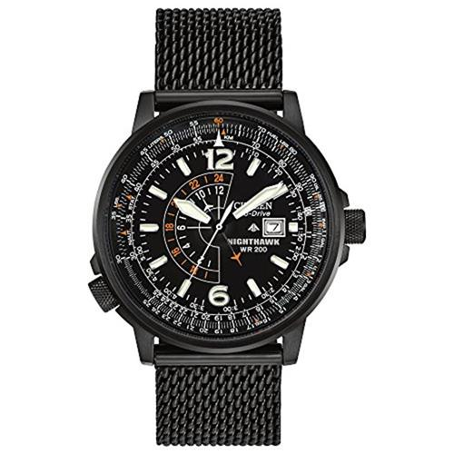 Luxury Brands Citizen N/A 013205112164 B012OH0NI0 Fine Jewelry & Watches