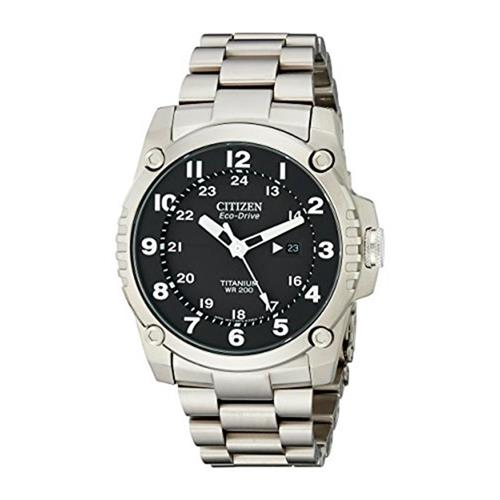 Luxury Brands Citizen BJ8070-51E 751744807621 B009G6XLE6 Fine Jewelry & Watches