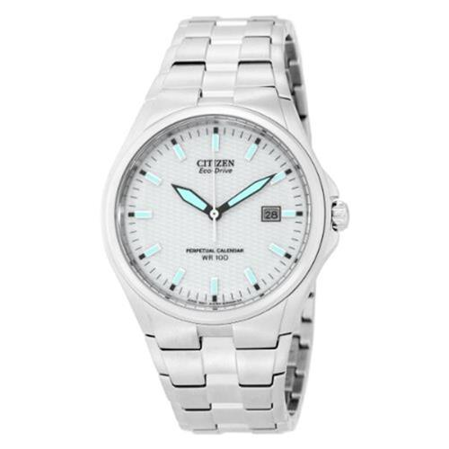 Luxury Brands Citizen BL1230-52A 013205089541 B003RS1Y5W Fine Jewelry & Watches