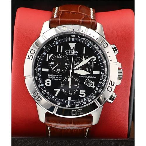 Luxury Brands Citizen BL5250-02L 751744891392 B000EQS0WK Fine Jewelry & Watches