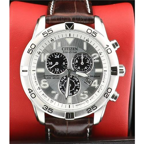 Luxury Brands Citizen BL5470-06A 961613316981 B00843L4SC Fine Jewelry & Watches