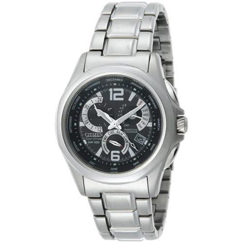 Luxury Brands Citizen BL8060-52E 013205084454 B001QFYKVI Fine Jewelry & Watches