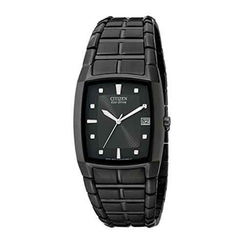 Luxury Brands Citizen BM6555-54E 961613277701 B0012IRYTE Fine Jewelry & Watches