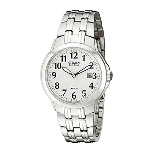 Luxury Brands Citizen BM7090-51A 961613277800 B004JM25D0 Fine Jewelry & Watches